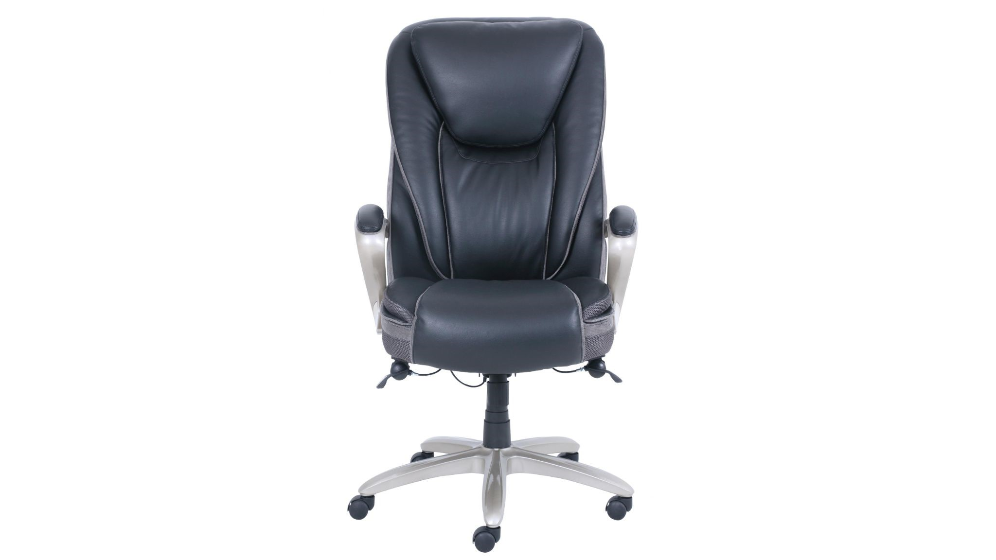 Best 5 types of office Chairs
